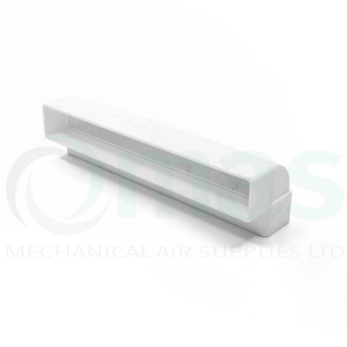 Plastic-Duct-Systems-System-225-300-Vertical-90-Degree-Bend-0001