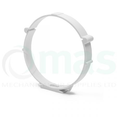 Plastic-Duct-Systems-System-Pipe-Fastener-for-Easipipe-0002