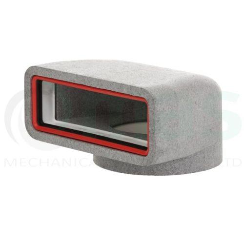 Verplas-Self-Seal-Thermal-Duct-90-deg-elbow-plenum