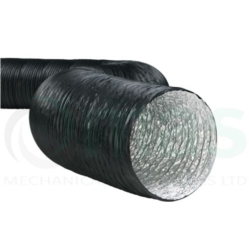 Flexible-Ducting-Combi-Flex