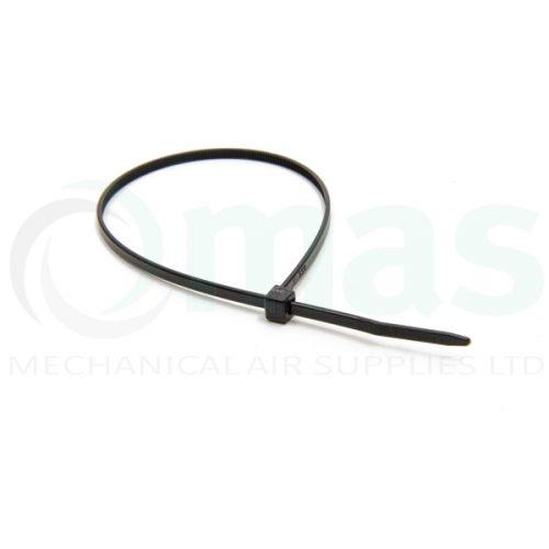 Nylon-Cable-Tie-0001