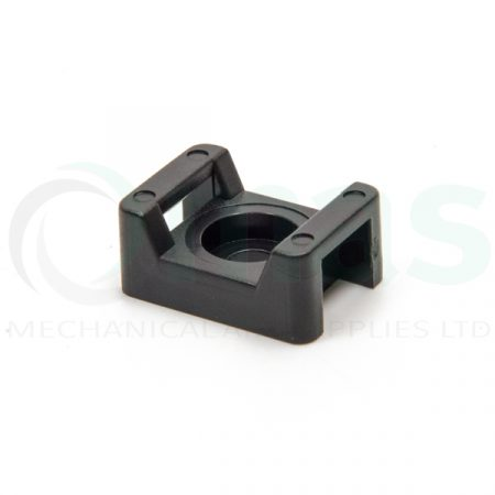Nylon-Tie-Fixing-Cradle-0001
