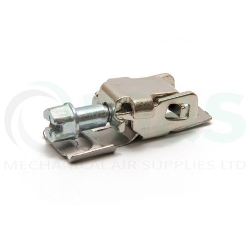 Quick-Release-worm-drive-housing-for-jubilee-clips-0001