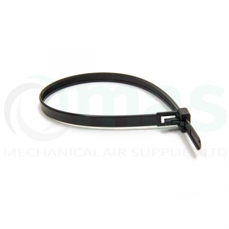 Resettable-Nylon-Cable-Tie-0001