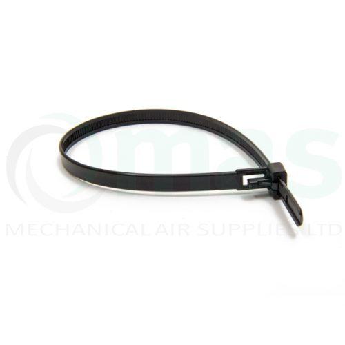 Resettable-Nylon-Cable-Tie-0001