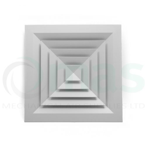 4-way-Ceiling-Diffuser-0001