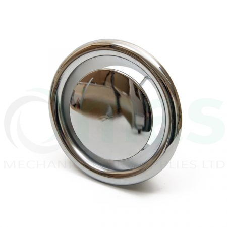 Chrome-Metal-Extract-Air-Valve-0001