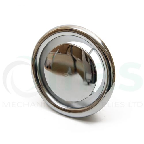 Chrome-Metal-Extract-Air-Valve-0001