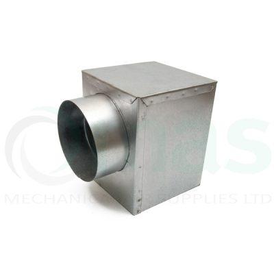 Diffuser-Box-Side-Entry-Spigot-0001