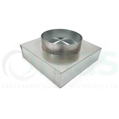 Diffuser-Box-Top-Entry-Spigot-0001