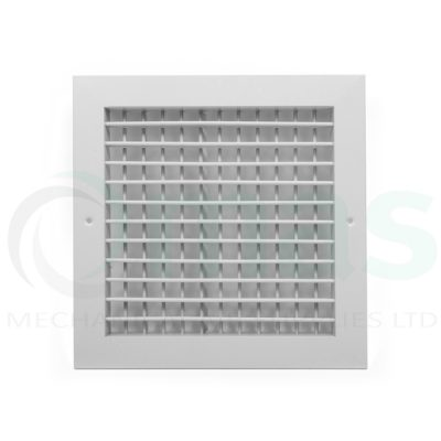 Double-Deflection-Grille-0001