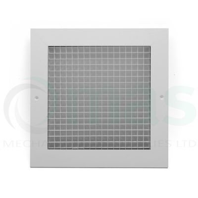 Egg-Crate-Grille-0001