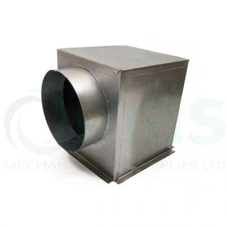 Grille-Box-Side-Entry-Spigot-0001