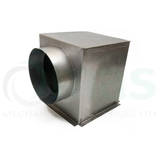 Grille-Box-Side-Entry-Spigot-0001