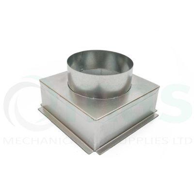 Grille-Box-Top-Entry-Spigot-0001