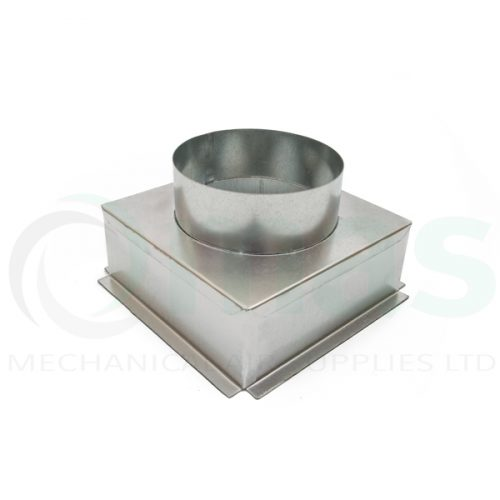 Grille-Box-Top-Entry-Spigot-0001