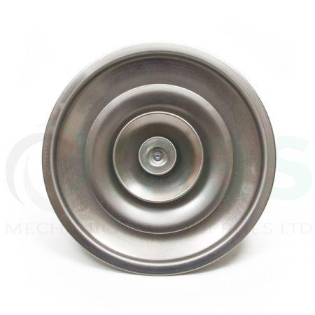 Large-Format-Circular-Diffuser-0001