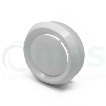 Plastic-Extract-Supply-Air-Valve-0001