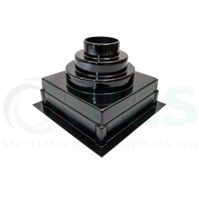 Plastic-Grille-Box-Multi-Spigot-0001