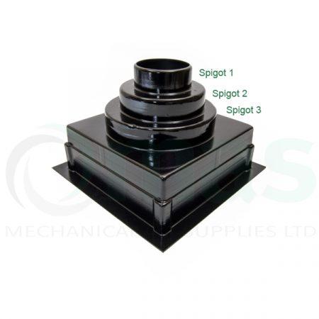 Plastic-Grille-Box-Multi-Spigot-0002