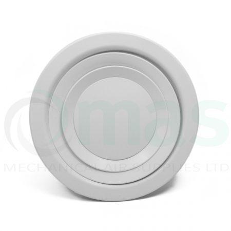 Plastic-circular-dffuser-0001
