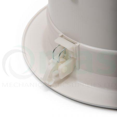 Plastic-circular-dffuser-Quick-Clip-0001
