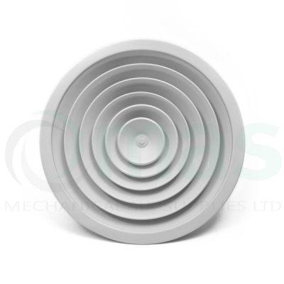 Small-Format-Circular-Diffuser-0001