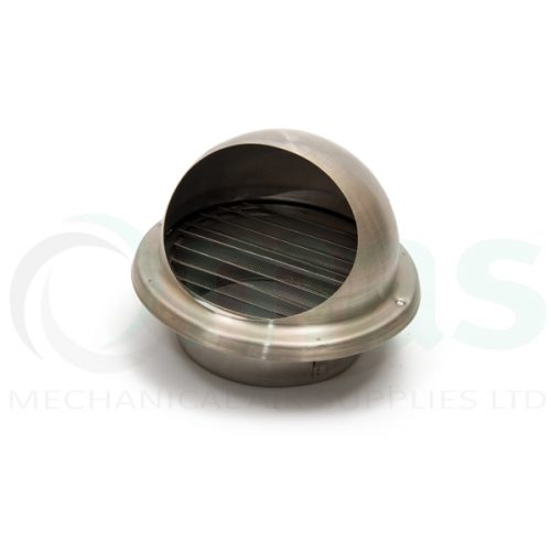 Stainless-Steel-Cowled-Outlet-0001