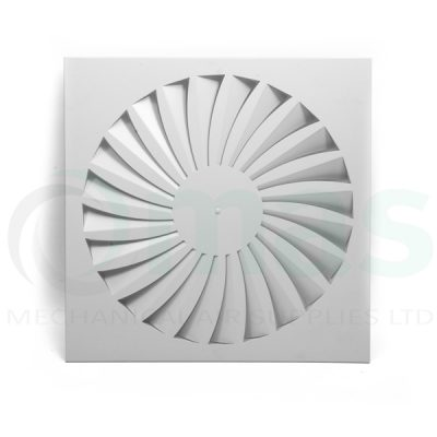 Swirl-Diffusers-Curved-Blades-0001