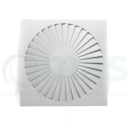 Swirl-Diffusers-Straight-Blades-0001