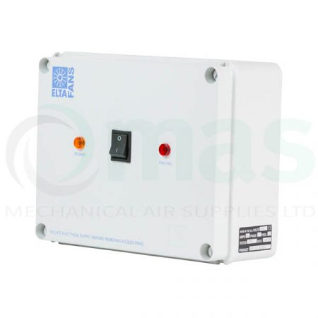 ELTA-auto-changover-panel-aco_panel_149-aco14e