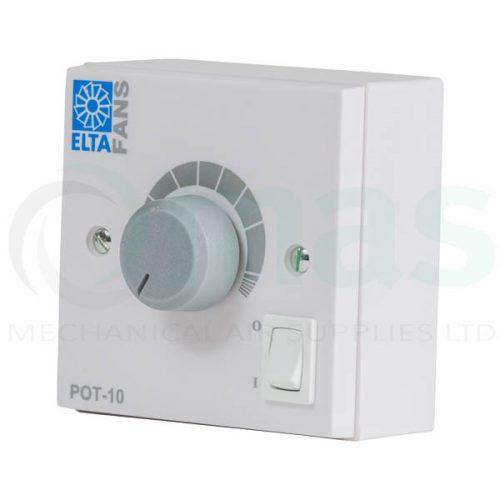 Elta EC Electronic Speed Controller