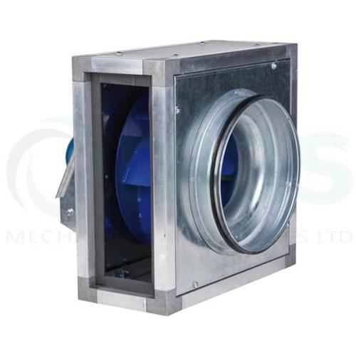 slim_qube_ssquht_high-temperature-ventilation-fan