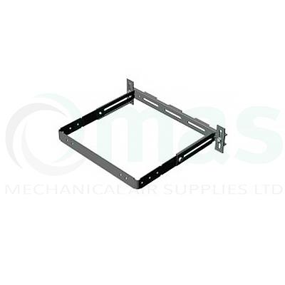 Helios ELS-MHU universal mounting bracket