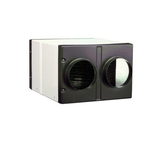Vent-Axia HR200V MVHR Unit