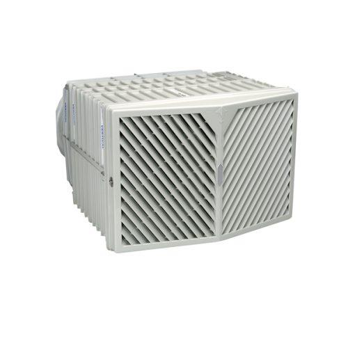 Vent-Axia 500D Heat Recovery Unit