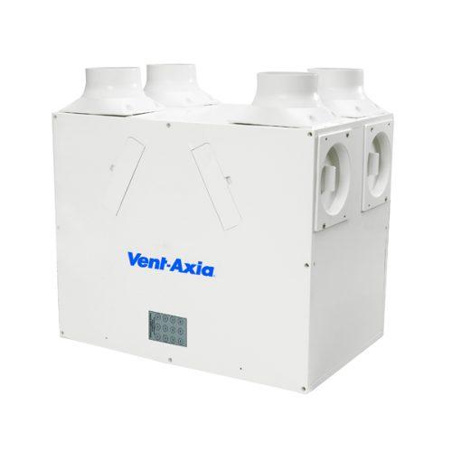 Vent-Axia Low Carbon Sentinel Kenetic Plus B