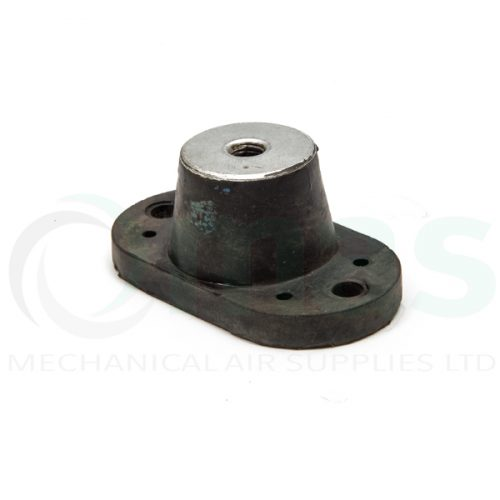 AV-VT-Compression-Mount-0001