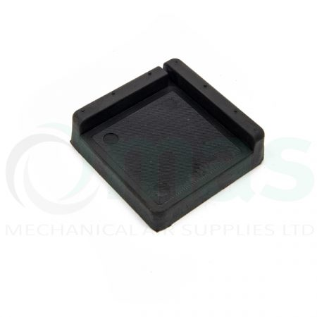 SDD-U-Rubber-mounting-pads-for-gigabox-fans-0001