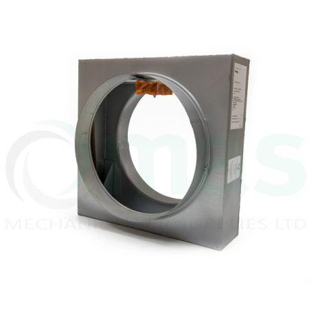 016020-Curtain-Fire-Damper-Circular-Spigot-0001