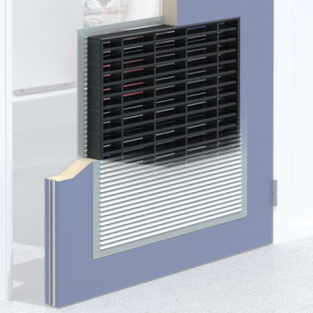 pyrosquare-intumescent-door-transfer-grille
