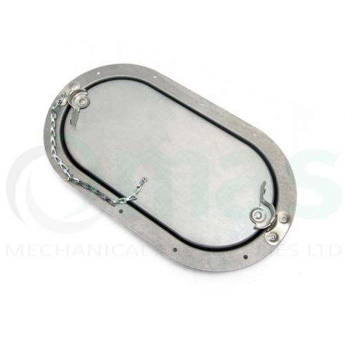 OVAL-access-door-0001