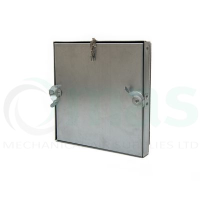 Tabbed-Rectangular-Access-door-for-Rectangular-Duct-0001