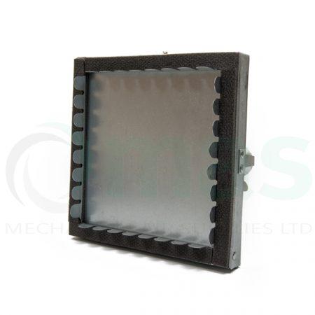 Tabbed-Rectangular-Access-door-for-Rectangular-Duct-0002