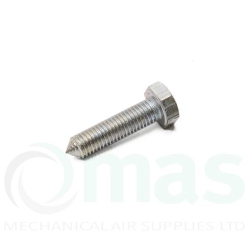 CPS-M10-40_Cone_Point_Screw_0001
