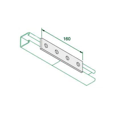 W004-Flat-Bar-4-Hole-P1067