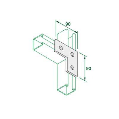 W006-Flat-90-deg-bracket-P1036