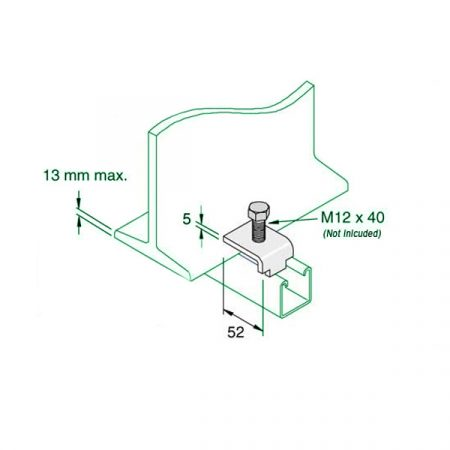 W040-Tagged-Beam-Clamp-P1386