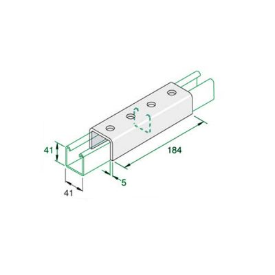 W049-40-40-Channel-External-Connector-P1377