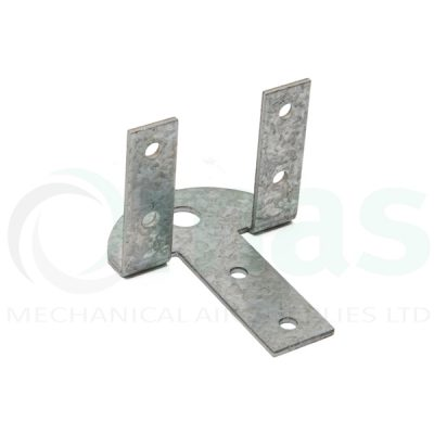 DS-01-Duct-Suspension-Bracket-0001